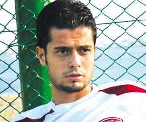 ��������:���� ���� �������� ����� ��� �����. Wael-ayan-good-photo